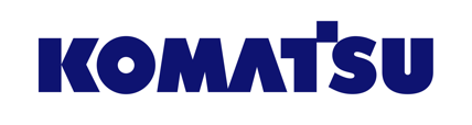 SAMI TP concessionnaire machine travaux publics Komatsu France