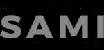 SAMI TP Logo