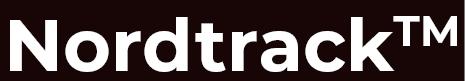 Gamme de machine mobile Nordtrack Metso, concasseur mobile, convoyeur mobile, crible mobile